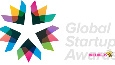 Photo of Nomination for the Global Startup Awards now open