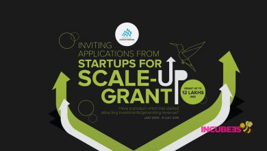 Photo of Kerala to kick start 'Startup to Scale Up' initiative