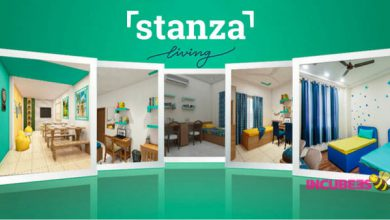 Photo of Stanza Living receives USD 50 million commitment