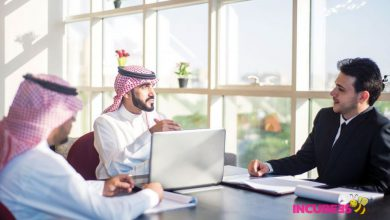 Photo of Funding hits record high for startups in MENA region in first half of 2019