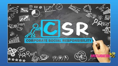 Photo of 6 Reasons Why Startups Need CSR in 2020