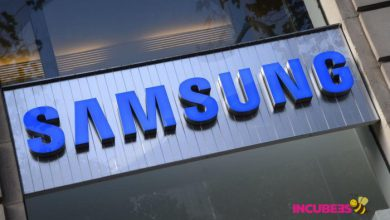 Photo of Samsung Venture invests Rs 58.2 crore in 4 Indian startups