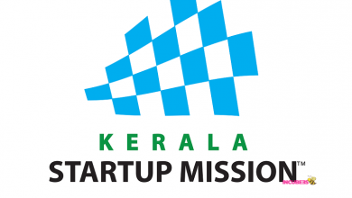 Photo of KSUM to organise conclave for top fundraised startups