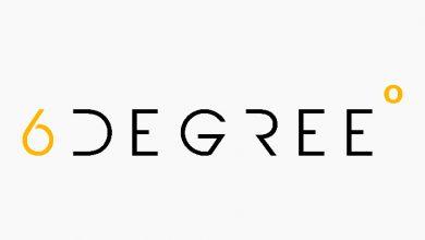 Photo of 6Degree raises undisclosed fund led SucSEED