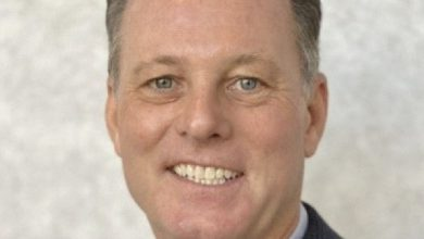 Photo of Boston Retail Solutions Hires John Noonan EVP of Sales & Marketing