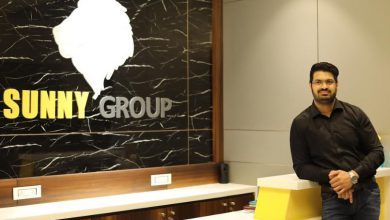 Photo of Sunny Group to Launch its B2B Online Platform GINIO Wholesale