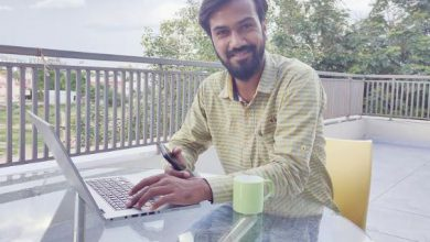 Photo of Indibeam Launches Earning Platform for Writers Across the Country
