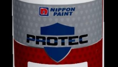 Photo of Nippon Paint Launches Protec Range of Industrial Paints