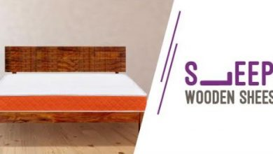 Photo of SleepX Expands its Product Portfolio by Venturing into the Furniture Category