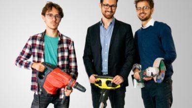 Photo of Austrian startup Toolsense closes Euro 3 million seed round