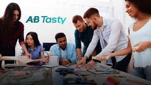 Photo of AB Tasty raises USD 40 Million