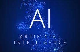 Photo of NASSCOM, ICRIER and Google release study 'Implications of AI on the Indian Economy'