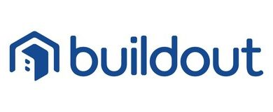Photo of Buildout Announces New Investment Partnership with The Riverside Company