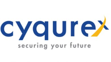Photo of Tech Mahindra and Hinduja Group's CyQureX Sign a Global Strategic Partnership