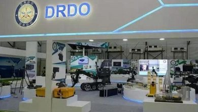 Photo of DRDO launches 'Dare to Dream 2.0' innovation contest for startups