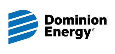 Photo of Dominion Energy Commits $35 Million to Initiative Supporting Historically Black Colleges and Universities, Minority Student Scholarships
