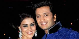 Photo of Genelia and Ritesh Deshmukh launch their startup Imaging Meats