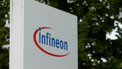 Photo of Infineon Technologies & Invest India connecting the digital and the real world With Artificial Intelligence