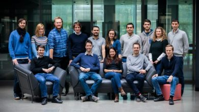 Photo of Insolight closes Euro 4.6 million Series A round