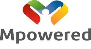 Photo of MPowered raises USD 21 Million from US-based HNIs