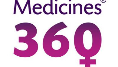 Photo of Medicines360 Appoints Rolf Jansen as Vice President of Development and Manufacturing