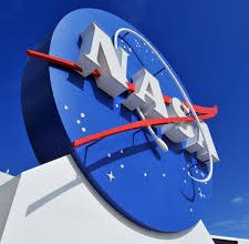 Photo of NASA offering USD 35000 for innovative designs of Space Toilets