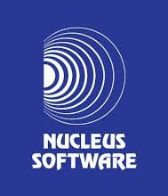 Photo of Nucleus Software launches AI Chat Bot for FinnOne services