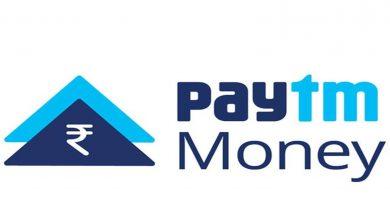 Photo of Paytm Money raises Rs 40 crore