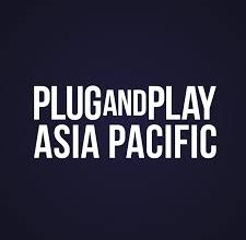 Photo of Plug and Play Launches New Food & Agtech Accelerator Program in Thailand