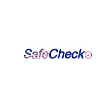 Photo of SafeCheck USA Body Temperature Detectors Launches the MP2-L & MP3 Models