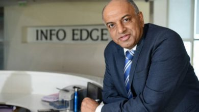 Photo of Info Edge invests Rs 10 crore in Bijnis, increases its share in startup to 28.2 per cent