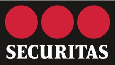 Photo of Securitas North America to hire nationwide as security demands continue