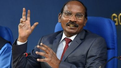 Photo of Startup companies showing interest in Space sector: ISRO Chief K Sivan