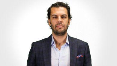 Photo of Turkey-based startup Sopsy raises USD 291,000