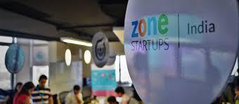 Photo of Zone Startups India & Startup India to promote women entrepreneurship