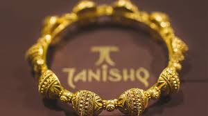 Photo of Tanishq takes jewellery buying experience digital in 200 plus stores
