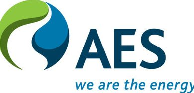 Photo of AES and 5B Accelerating World's Transition to Solar Energy