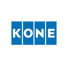 Photo of KONE Elevator India Hosts One-of-its-kind Webinar for Architects