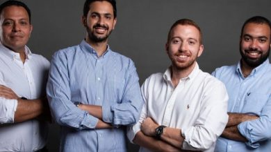 Photo of Fatura raises 7-figure investment from Disruptech