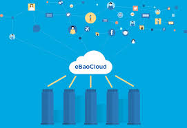 Photo of eBaoCloud InsureMO accelerates insurance customer growth on AWS