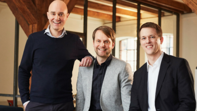 Photo of Quantilope raises Euro 24.1 Million Series B round funding