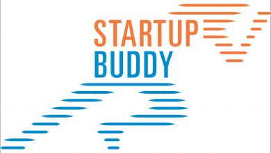 Photo of Startup Buddy kickstart Launchpad to enable startups scale their business