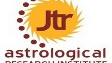 Photo of JTR Astrological Research Institute Announces New Online Batches for Basic and Advance Predictive Astrology