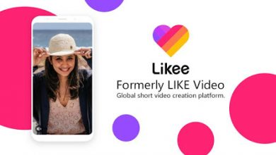Photo of Likee partners with Believe Digital bringing a library of millions of songs to Users