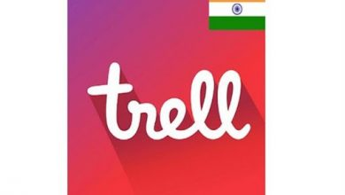 Photo of Trell records 5 million new content creators from Tier 1 and Tier 2 cities in India