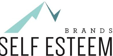 Photo of Self Esteem Brands Founders, Employees & Roark Capital Unveil $1 Million SEB Relief Fund to Financially Aid Employees of Clubs, Studios Impacted by COVID-19