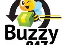 Photo of E-commerce marketplace Buzzy247 set to officially launch in Dubai
