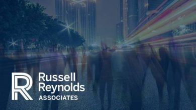Photo of Russell Reynolds Associates Acquires Cultural Analytics Business From Workplace Analytics