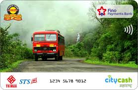 Photo of CityCash raises USD 1 million as seed round funding