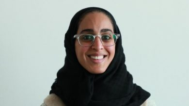 Photo of Bahrain-based Clever Play wins C3 Social Impact Accelerator Programme